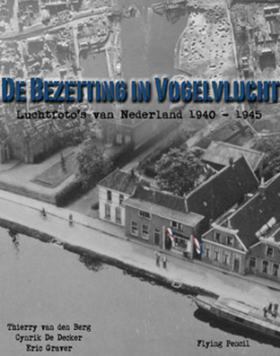De Bezetting in Vogelvlucht