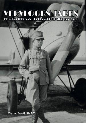 vervlogen jaren